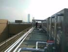 山东太阳能热水工程厂家直销