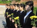 清明节正能量文明祭扫清明节3月30清明节当天购买鲜花免费包装