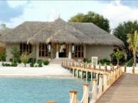 重庆到菲律宾旅游-重庆到沙巴岛6日游(沙巴岛旅游价格)