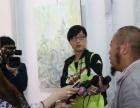 汕头会议活动摄影摄像 无人机航拍