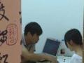 蚌埠星徽传媒教育培训学校/广播电视编导艺考