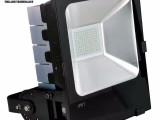 LED投光灯200W