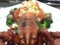 中式围餐/自助餐/暖场茶歇/BBQ烧烤/大盆菜