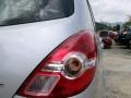 日产 骐达 2008款 1.6 自动 GE智能型丰帆精品车型