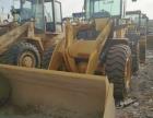 福州市二手装载机转让:50二手铲车价格