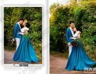 大邑帆摄影婚纱摄影分享新娘用香五大注意事项