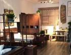 玉皇商城小商品城西三门对 商业街卖场 260平米