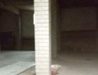 液压白马村 楼房厂房 400平米