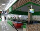 萧山核心地铁口新农都商铺开卖 6个点的收益买来就租