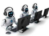 广州智能语音机器人