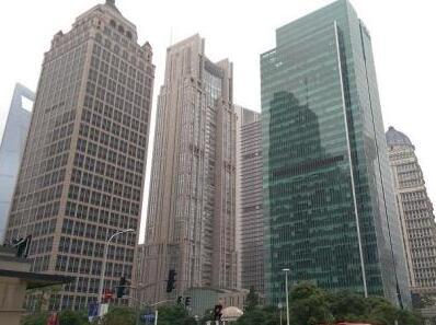 空间家-地铁六号线天阶大厦170平米写字楼出租