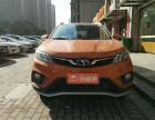 转让 东南DX3 2018款 自动尊贵型 越野车SUV