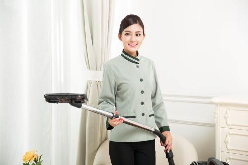 塘沽保洁清洗 新楼开荒 沙发清洗 让您拥有较满意的体验