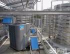 中百商厦 安装液晶电视 热水器 油烟机 空调内外机专业清洗