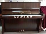 方舟琴行苏州钢琴出租钢琴出租多少钱苏州如何租钢琴