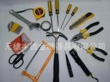 优质供应 30件套礼品工具套装 实惠耐用