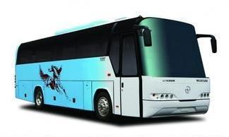 杭州跑黄冈市的的长途客车/在线预订18351221407