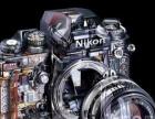 长沙专业维修数码相机(尼康,佳能,索尼特约维修)