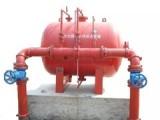 吐鲁番ZPS闭式-泡沫水喷淋系统
