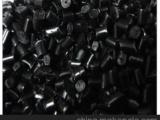 厂家供应 PPO 制品用途 IT办公 充电器外壳 电源外壳