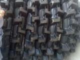 批发各种型号14.9-28农业机械轮胎现货批发水田高花纹轮胎