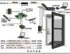 济宁系统集成价格|优惠的综合布线推荐