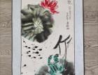 莲塘东方尊峪仙桐小学旁专业的少儿中国画培训课班