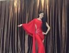 来嘉艺舞蹈带你了解优秀的中国舞