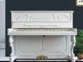 海南海口哪里有珠江钢琴专卖 雅马哈钢琴 二手钢琴批发