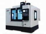 厂家生产 重庆模具精雕机 多轴cnc小型精雕机