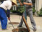 当地清理化粪池,当地最大的清理化粪池公司6336 7530
