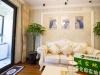 南湖房产3室2厅-115万元