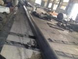 桥梁空心板胶囊气囊内模专业生产厂家直销桥梁施工空心板充气芯模
