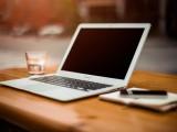 西城区回收二手笔记本 台式机回收苹果一体机 台式机 服务器