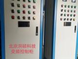北京海淀上地深井泵变频器变频柜上门维修更换