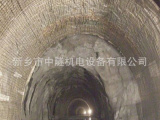 山西省龙门排焊机产品简介 2米宽钢筋网片