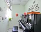 罗湖学钢琴揭秘钢琴学习中一些不为人知的秘诀