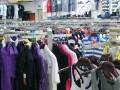 保税区瑕疵服装女装处理销毁,上海服装环保处理单位