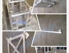 圆管桁架铝合金灯光架铝合金拼装舞台