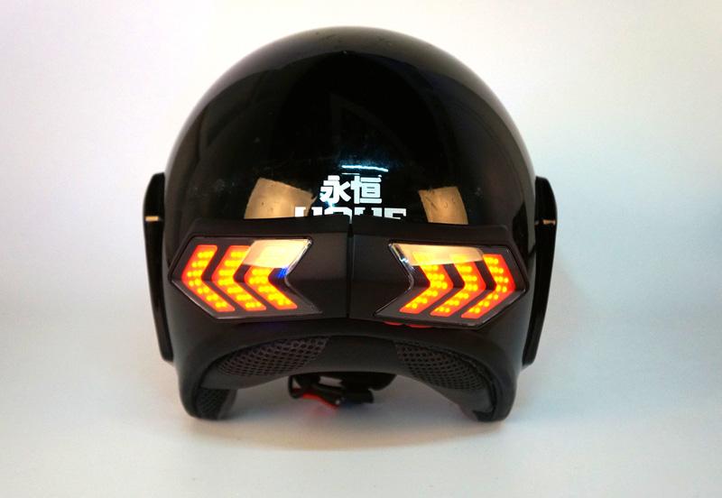广东畅销的头盔魔术贴|西乡头盔粘扣带