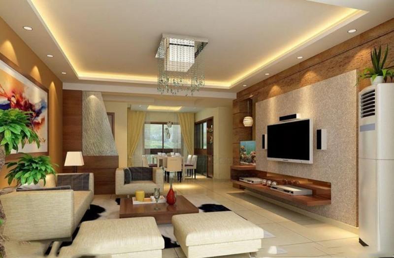 襄阳机械工程图纸设计 室内家装设计效果图