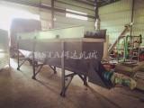 江苏再生PET瓶处理生产线 矿泉水瓶破碎生产线