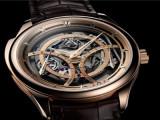 孝感卡地亚手表回收公司