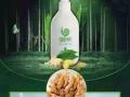 蜗蜗洗发水有什么功效?去油效果好不好?