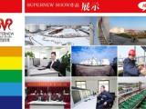 南京安全教育视频 消防演习 特发应急预案拍摄供应商超新影像