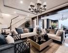 重庆装修东南亚风格设计师,重庆家装优秀设计师,兄弟装饰