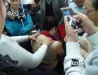 3月27日郑州举办师怀堂新九针疗法临床应用技术研修班