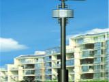 可来电定制路灯厂家直销各种太阳能路灯太阳能庭院灯太阳能草坪灯