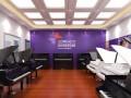 钢琴培训加盟-艾希贝尔免费加盟
