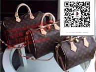 奢侈品代理哪里找一手货源 求A货奢侈品包包批发